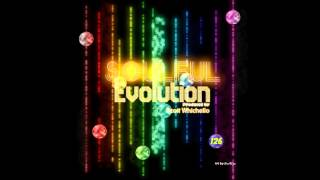 Soulful Evolution Show September 2015 (126)