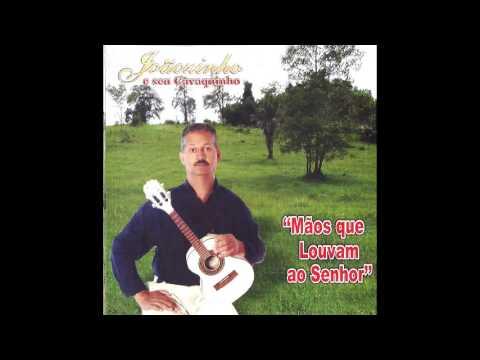 Joãozinho e Seu Cavaquinho, Cântico da Liberdade, Hino 331