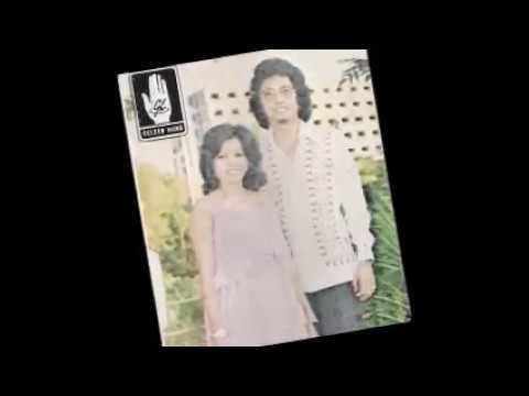 Ida Laila duet mUS MULyADI  --  BELAJAR MENGAJI  --  Dangdut Nostalgia