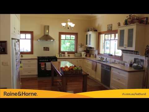 Real Estate For Sale   27 Blue Ridge Drive, Bathurst, NSW 2795   Raine & Horne