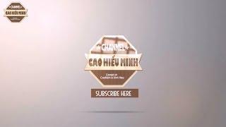 Kết Thúc Không Mong Đợi - LeoP ft. NgânT [Video Lyric Official HD]