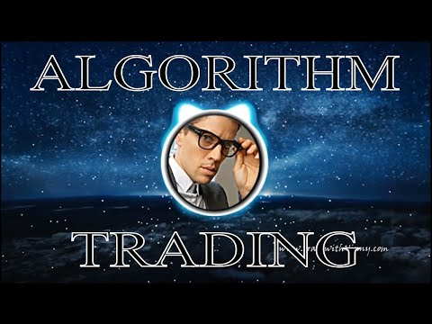 TOP ALGO TRADING STRATEGIES -  DAY TRADING LIVE