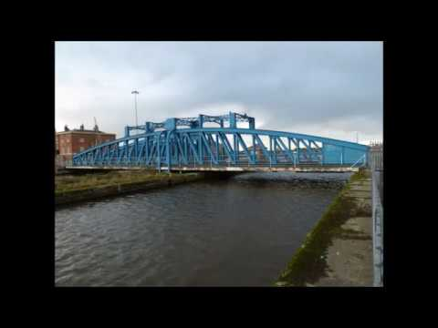 Places to see in ( Goole - UK )