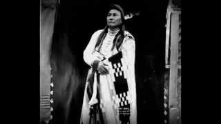 Chief Seattle Speech