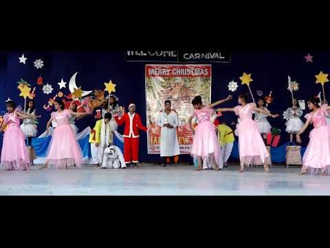 St mary champion  School carnival | St Mary Champion School