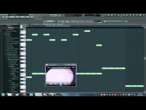 In 10 Minutes: Zedd - Spectrum