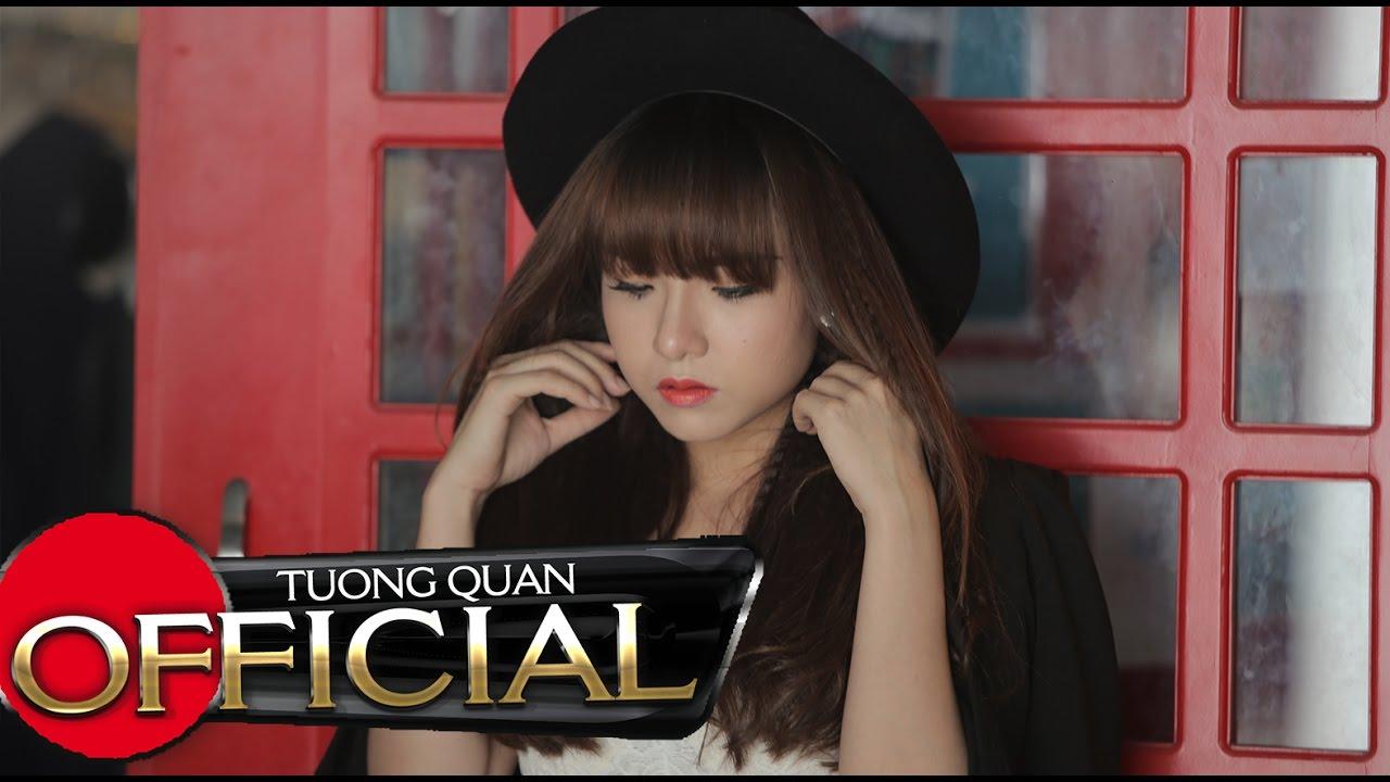 Trả Nụ Cười Lại Cho Em – Mun Phạm  [Official HD]