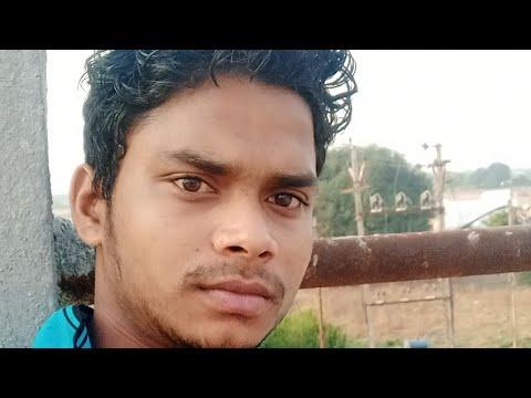 बानी हम नहइले आज सेम्पु से // bani ham nahaile aj sepu se bhojpuri song 2018