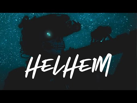 "Military Motivation - ""Helheim"" (2021 ᴴᴰ)"