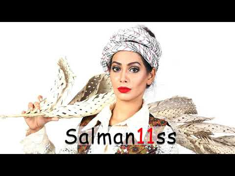 Balochi Omani New Wedding Song 2018 (Salonki)