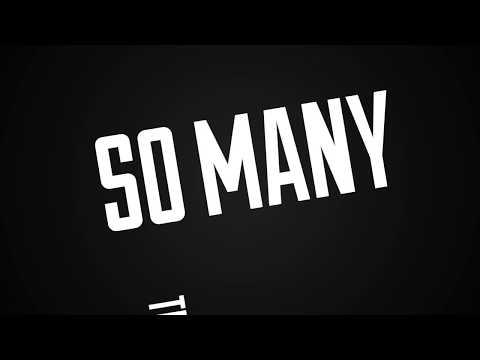 Khudko Na Rok Tu (Official Lyrics Video)