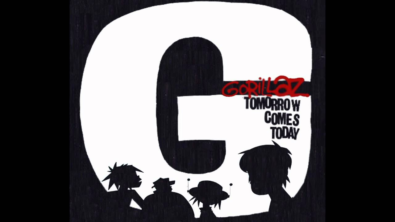 gorillaz-tomorrow-comes-today-hq-lyrics-gorillazost