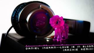 Pony: Remix Culture - Part Four