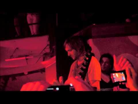 FUCK ME I'M FAMOUS Compilation live @ Ibiza HD 09.06.2011