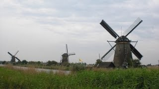 Pays-Bas - Netherlands 2014