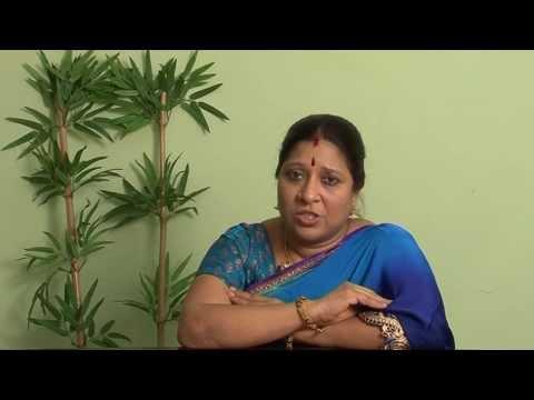Rasi Palan KUMBAM Bharathi Sridhar November 23 to November 30  2013