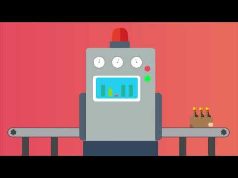 Societe Industrial Solutions Ltd. - Explainer Video