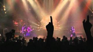 SHOW-YA - 限界LOVERS (DVD「大復活祭」より) thumbnail