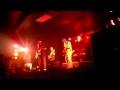 Sunny Ledfurd - Jim Sharp LIVE Pensacola, Fl 9-3-10 720P HD