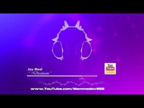 Jay MeeL -