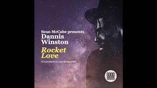 Sean McCabe & Dannis Winston& Lem Springsteen   Rocket Love Sean's Rocket Funk Remix