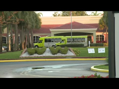 operators-of-fort-lauderdale-assisted-living-facility-pushes-back-after-comments-from-gov.-ron-d...