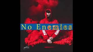 Free Drake feat. Future Type Beat - No Enemies