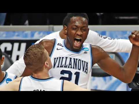 March Madness 2018: Road to NCAA Sweet 16 paved with mid-majors (video)