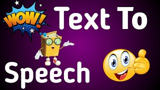 text to speech online mp3 indian voice