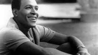Top 10 Best Male R & B Singers of All Time