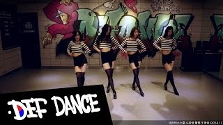 Miss A (????) - Hush (??) K-POP DANCE COVER / No.1 ???? ?????? ??? ??? ??? ?? ?????? MP3