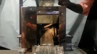 Samosa Making Machine call 9952724867