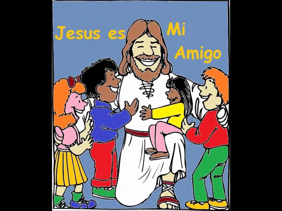 1 Hora De Musica Catolica Infantil Sangre Y Agua Alabanzas Para
