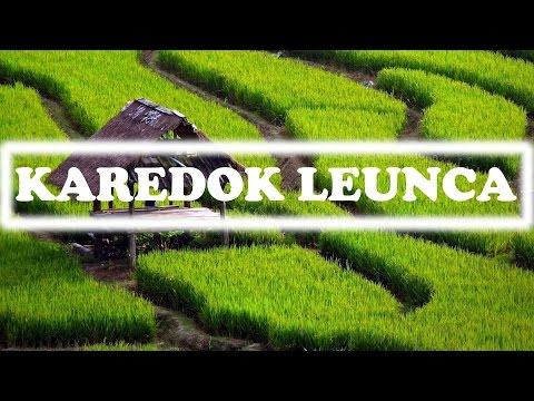 [KAREDOK LEUNCA] SUNDANESE INSTRUMENTALIA | DEGUNG SUNDA | INDONESIAN TRADITIONAL MUSIC