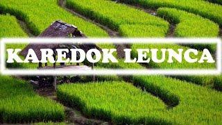 Download Mp3  Karedok Leunca  Sundanese Instrumentalia | Degung Sunda | Indonesian Traditiona