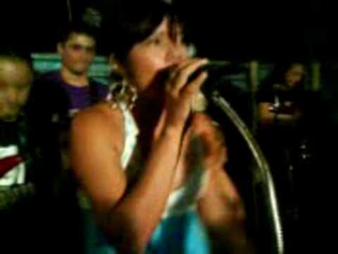 videos de prostitutas follando en la calle las prostitutas en roma