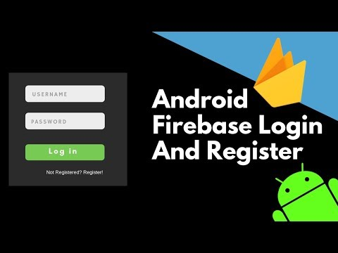 create-login-and-registration-screen-in-android-using-firebase-|-app-development-tutorial