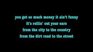 Baixar LoCash Cowboys - A Good Song Lyrics