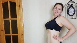 Как Похудеть Похудела На 52 Кг Отчетный День Мария Мироневич