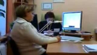 видео Приложения к договору - Мебель от профессионалов. Немецкое качество, Украинского производителя.