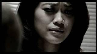 Download Ali - Sepi Rindu (Official MV)