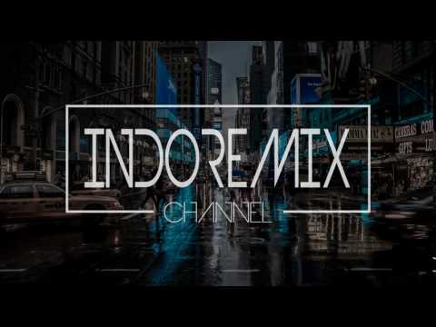 Imagine Dragons - Radioactive - 2017 [ Irwan Mix FT Agha Pohan ] Private | Breakbeat Remix