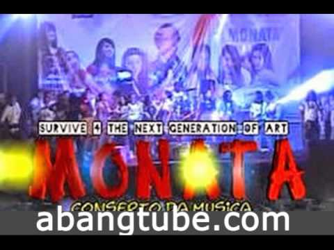 Jangan Mau Mau   Anjar Agustin   Monata Live In Joyokusumo dangdut koplo com
