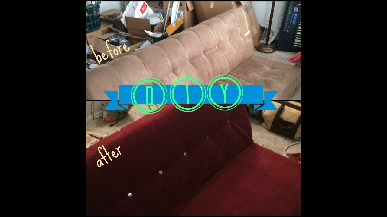 covers natural with futons make organic mattress shipping dunlop canada futon tufts free size mfc a in king