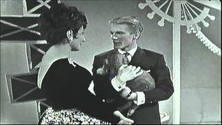 Adam Faith: Lonely Pup In A Christmas Shop (1960) Live HQ