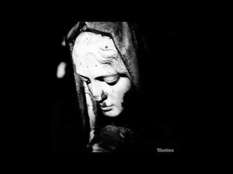Mortifera - Sanctii Tristhess (Full Album)