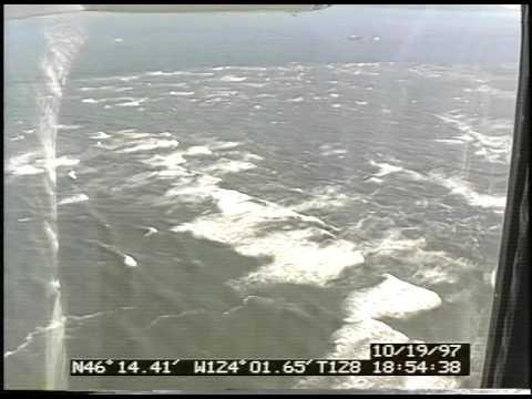 97ACH03-1997_W-Cst-Pre-El-Nino-1.mp4