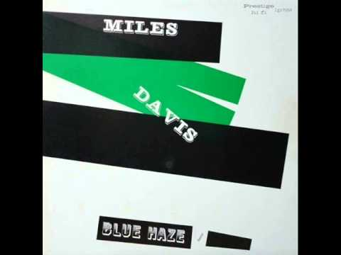Download Miles Davis Quartet - Smooch