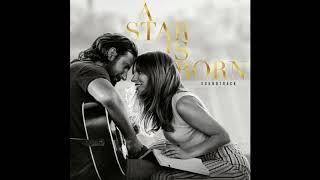 Cast - Somewhere Over The Rainbow (Dialogue) (A Star Is Born Soundtrack)