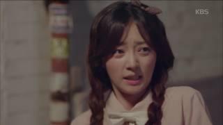 쌈, 마이웨이 - 송하윤X안재홍, 커플 비하인드 스토리. 20170620